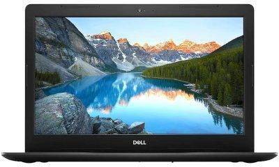 Ноутбук Dell Inspiron 3584 3584-6419 фото #1
