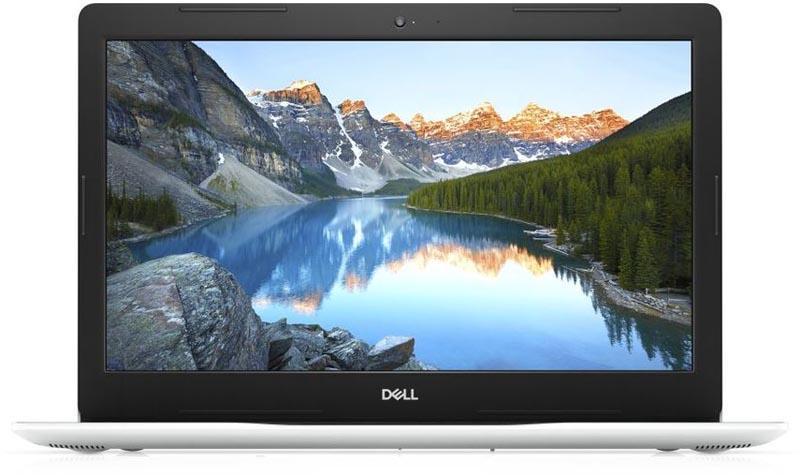 Ноутбук Dell Inspiron 3584 3584-6433 фото #1