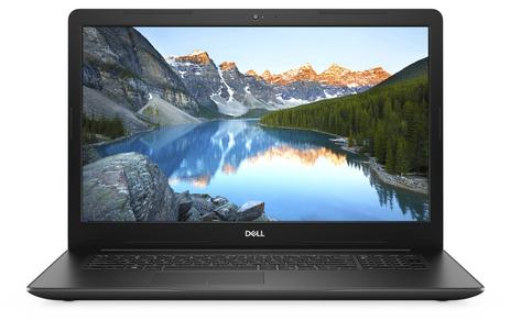 Ноутбук Dell Inspiron 3782 3782-1710 фото #1