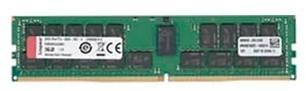 Оперативная память Kingston KSM26RD4/32MEI
