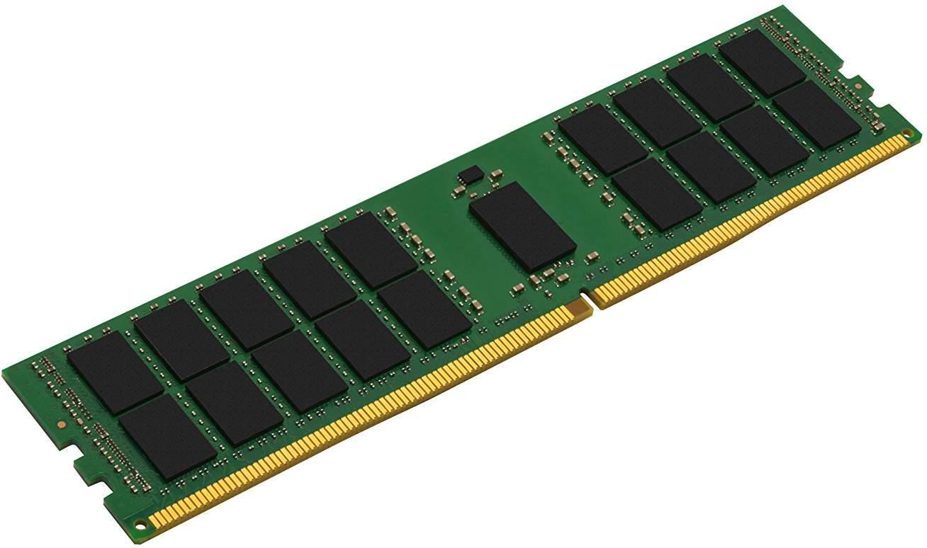 Оперативная память Kingston KSM26RD8L/16MEI