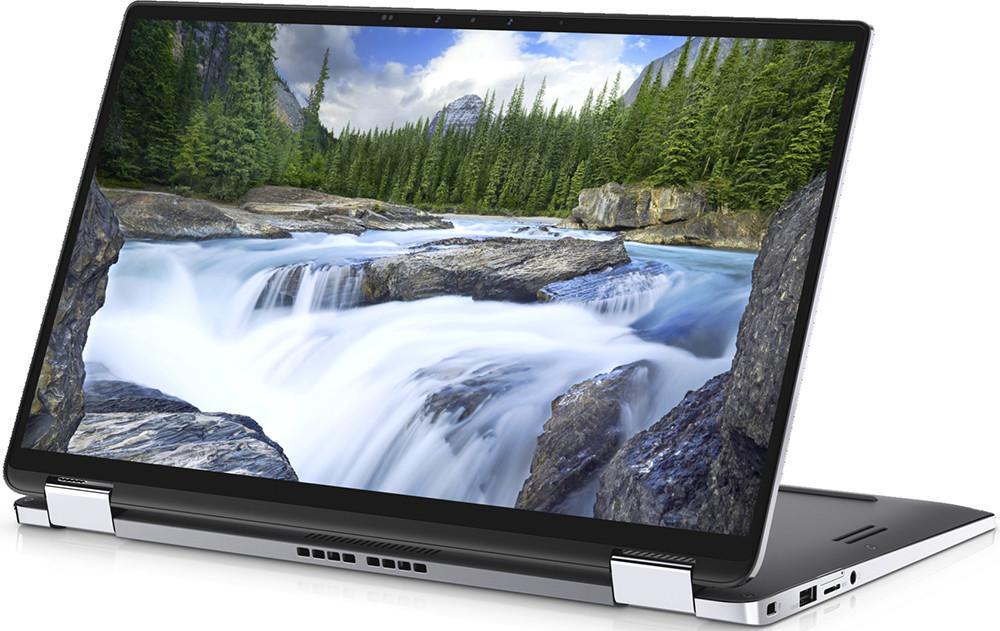 Ноутбук Dell Latitude 7400