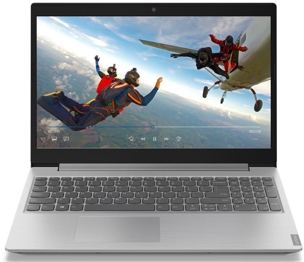 Ноутбук Lenovo IdeaPad L340-15IWL 81LG00AHRK фото #1
