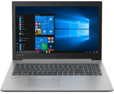 Ноутбук Lenovo IdeaPad 330-15AST 81D600R4RU фото #1
