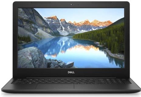 Ноутбук Dell Inspiron 3582 3584-5123 фото #1