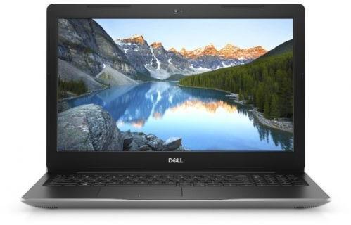 Ноутбук Dell Inspiron 3585