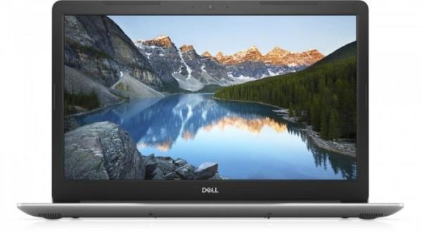 Ноутбук Dell Inspiron 3782 3782-1758 фото #1