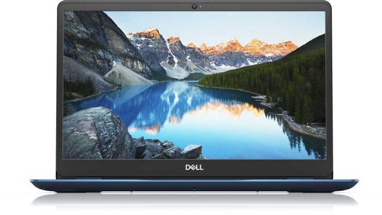 Ноутбук Dell Inspiron 5584 5584-3153 фото #1