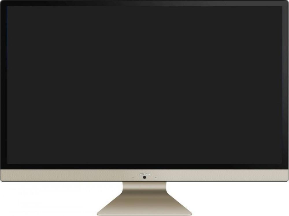 Ноутбук Asus A46UAK-BA001D