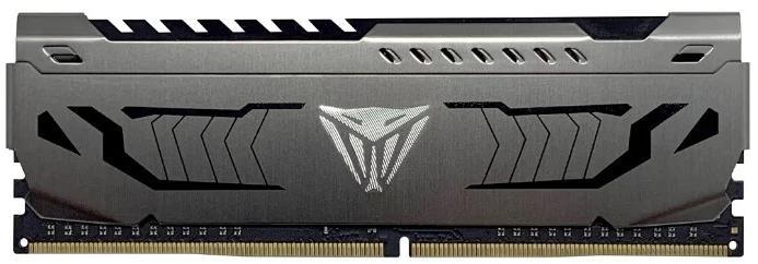 Оперативная память Patriot PVS48G300C6