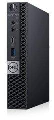 Компьютер Dell OptiPlex 7070 Micro