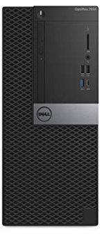 Компьютер Dell OptiPlex 5070 MT
