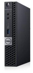 Компьютер Dell OptiPlex 5070 Micro