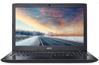 Ноутбук Acer TravelMate TMP259-G2-MG-50S5