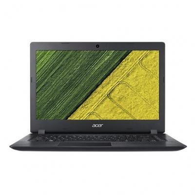 Ноутбук Acer Aspire A315-21-40V9
