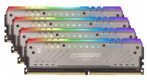 Оперативная память Crucial BLT4K8G4D32AET4K