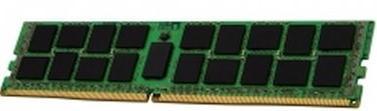 Оперативная память Kingston KSM29RD8/16MEI