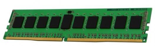 Оперативная память Kingston KSM29RS8/8MEI