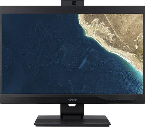 Моноблок Acer Veriton Z4860G DQ.VRZER.12P фото #1