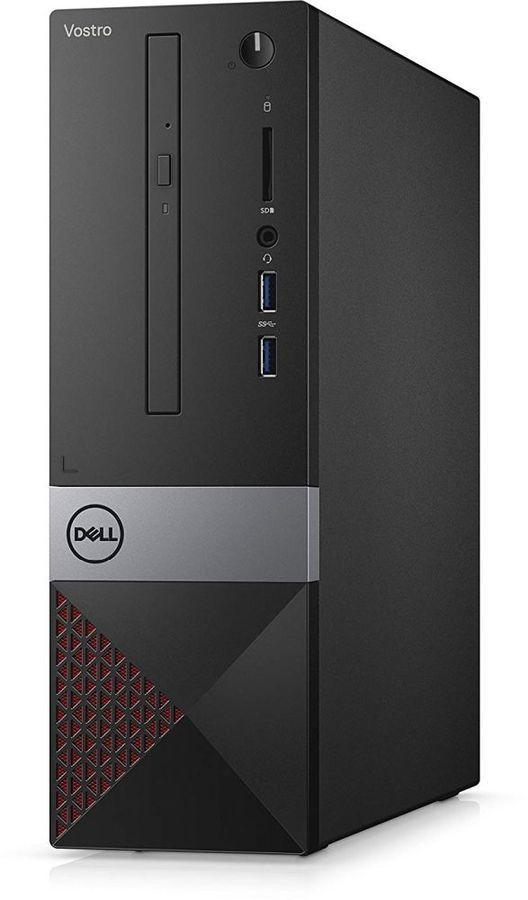 Компьютер Dell Vostro 3470