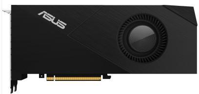 Видеокарта Asus GeForce RTX 2080 Ti