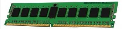 Оперативная память Kingston KVR29N21D8/16 фото #1