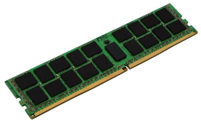 Оперативная память Kingston KTH-PL426S8/8G