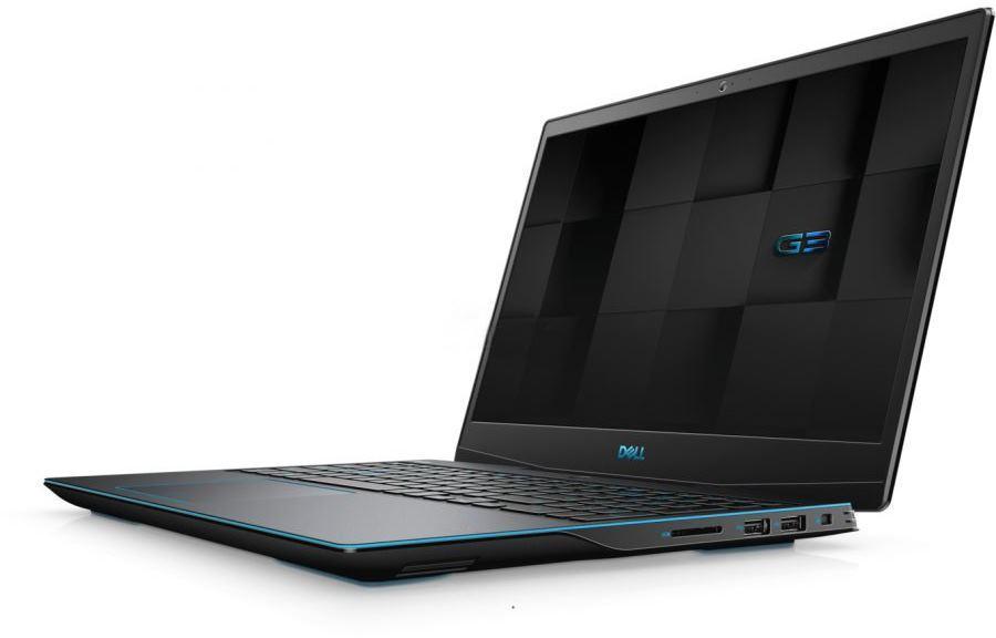 Ноутбук Dell G3 3590 G315-1550 фото #1
