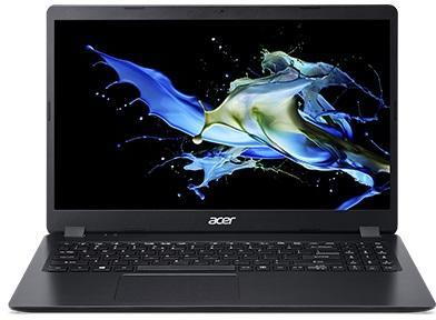 Ноутбук Acer Extensa EX215-21-95ZV
