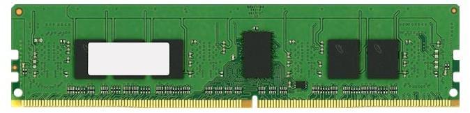 Оперативная память Kingston KSM32RS8/8MEI