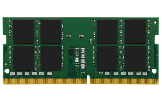 Оперативная память Kingston KVR32S22S6/4