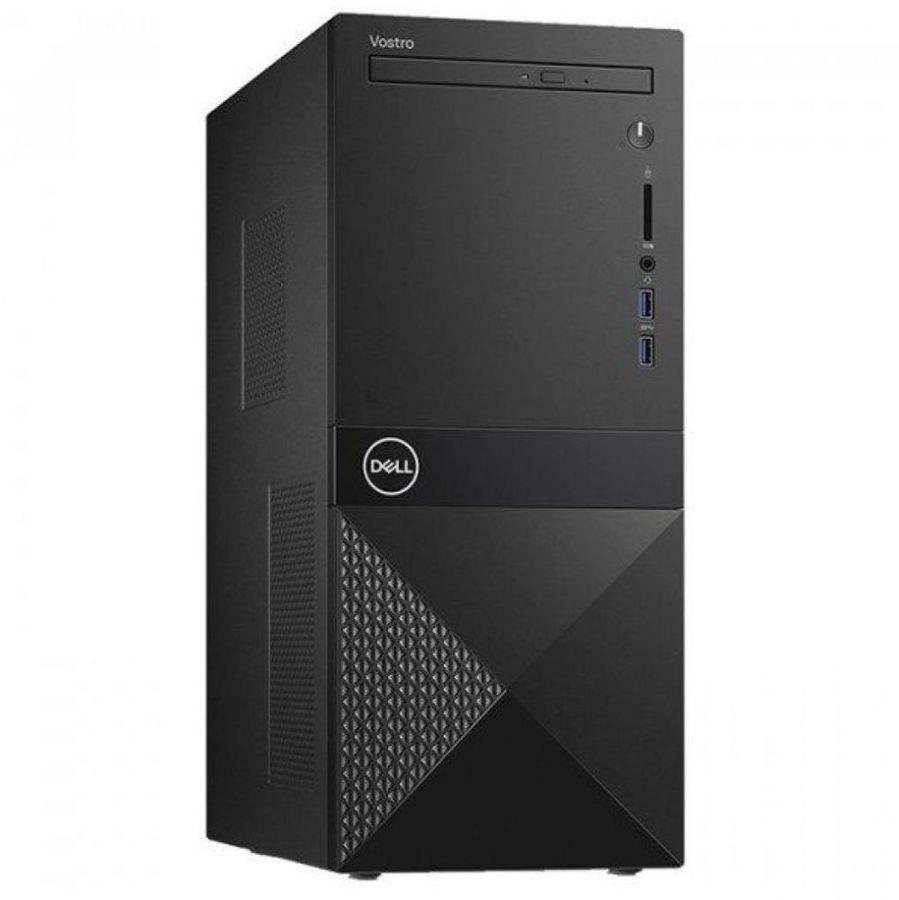 Компьютер Dell Vostro 3671 MT
