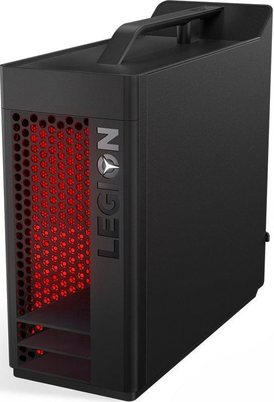 Компьютер Lenovo Legion T530-28ICB