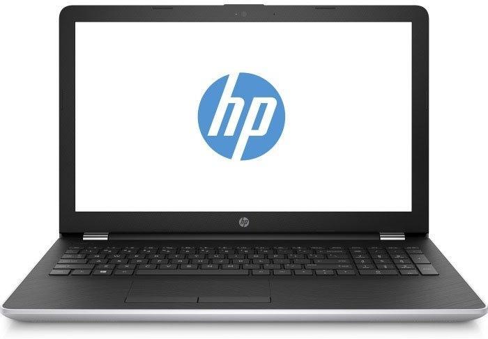 Ноутбук HP 15-da1019ur