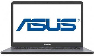Ноутбук Asus VivoBook X705MA-BX014