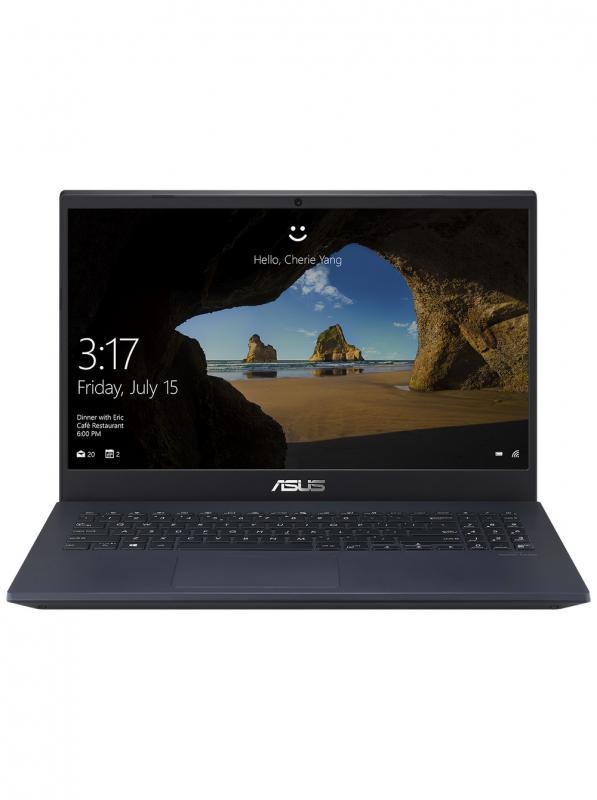 Ноутбук Asus VivoBook X571GT-BQ037T