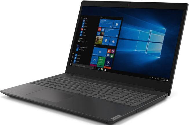 Ноутбук Lenovo IdeaPad L340-15IWL 81LG00MNRK фото #1