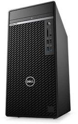 Компьютер Dell OptiPlex 7071 MT