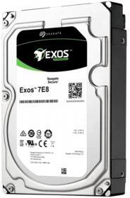 Жесткий диск Seagate ST4000NM005A