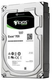 Жесткий диск Seagate ST6000NM021A