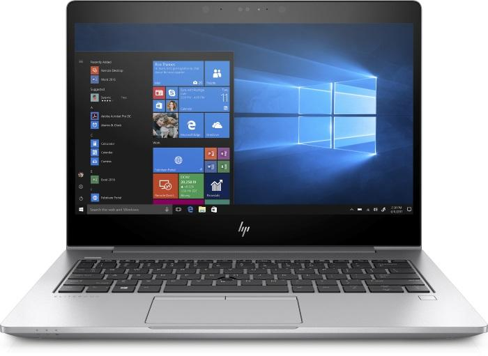 Ноутбук HP EliteBook 830 G6