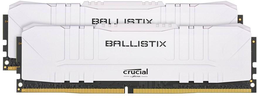 Оперативная память Crucial BL2K8G32C16U4W