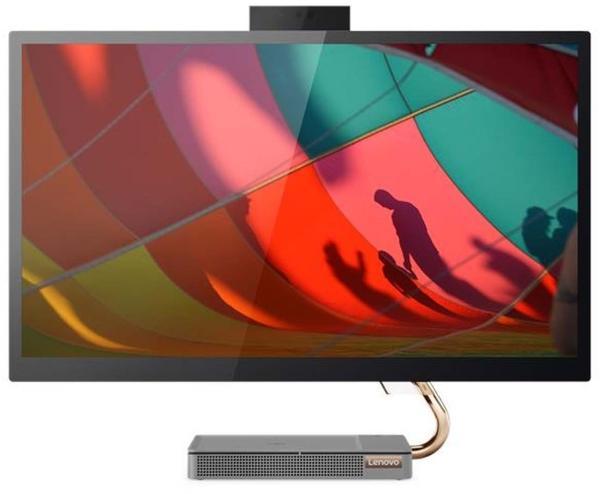 Ноутбук Lenovo IdeaCentre A540-27ICB F0EK000SRK фото #1