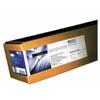 """HP Бумага для плоттера А1 24""""(0.61) X 45,7 м, 98г/м2 со специальным покрытием"""