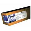 """HP Бумага для плоттера A0 36""""(0.91) x 45.7 м, 98 г/м2 со специальным покрытием"""