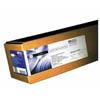 "Термопленка HP Ярко-белая бумага для плоттера A0 36""(0.91) x 45.7 м, 90 г/м2 C6036A"