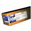 """HP Бумага для плоттера А1 24""""(0.61) X 45,7 м, 80 г/м2"""
