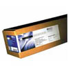 """HP Бумага для плоттера A0 36""""(0.91) x 45.7 м, 80 г/м2"""