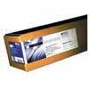 """HP Бумага для плоттера A0 42""""(1.07) x 45.7 м, 80 г/м2"""
