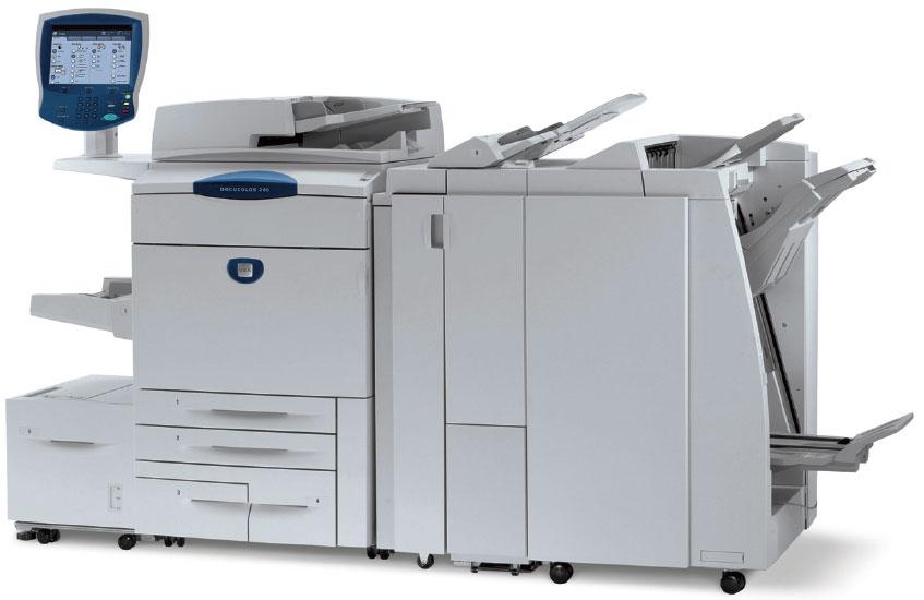 Открытки с фото на принтере